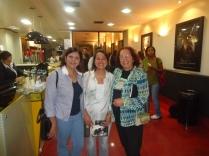 Café com Idéias. https://www.facebook.com/pg/Sobrado-Hist%C3%B3rico-Jos%C3%A9-Francisco-Lippi-287232954694620/photos/?tab=album&album_id=438768846207696