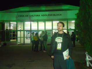 3a Conferência Municipal de Cultura de Teresópolis . https://www.facebook.com/media/set/?set=a.479293922155188.1073741837.287232954694620&type=3