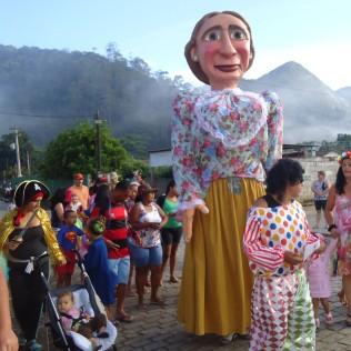 Foto: Rosilene Siqueira de Castro.
