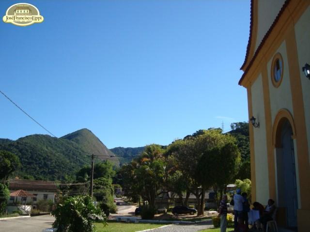 """Início do curso de extensão """"Introdução ao Turismo e suas práticas no meio rural"""""""