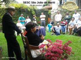 SESC São João de Meriti